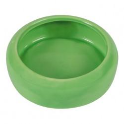 Ceramiczna miska dla świnki morskiej