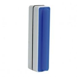 Czyścik magnetyczny 5.5x2.5x4 cm