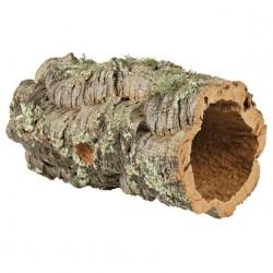 Tunel korkowy ø 14 cm/40 cm  M