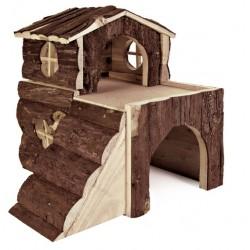 """Domek dla królika """"Knut"""""""